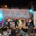 """Un weekend con  """"Notte di Stelle live in Giovinazzo """""""