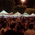Sagre, fiere e feste popolari: Emiliano ha firmato l'ordinanza