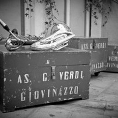 """Spostato a settembre il concerto della  """"Giuseppe Verdi """""""