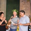 Premio Culture del Mediterraneo, buona la prima