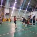 Il cuore della Volley Ball batte forte: 50 anni e non sentirli
