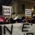 Dentro il corteo: la voce dei manifestanti