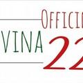 OfficinaGiovinazzo22 accoglie Giovinazzo al Centro