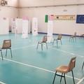 Punto Vaccinale di Popolazione a Giovinazzo: botta e risposta tra PVA e Depalma
