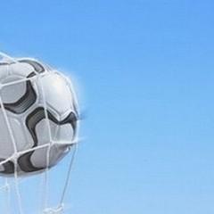 Calcio, il Giovinazzo è ambizioso e s'alza in volo