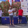Vela, Brindisi-Corfù: Marco Maldari vince la regata classe A
