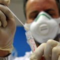 Coronavirus, un morto nel tarantino. Diminuiscono i positivi in Puglia