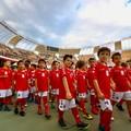 Bari Generation, tra le academies c'è la Bruno Soccer School