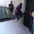 Colpo da 8 milioni al caveau: assolto il bitontino Pasquale Pazienza