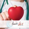 Il giorno della prevenzione cardiovascolare