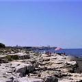 2hands: lunedì 3 agosto prima pulizia del litorale sud