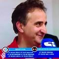 Mantova C5 e Pino Milella nella storia: promossi in serie A