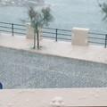 Maltempo, la Terra di Bari e la Capitanata in ginocchio