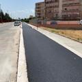 """PVA domani in Largo di via Matteotti per raccontare il  """"bluff """" della Greenway"""