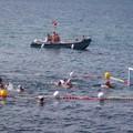 """Domani a Giovinazzo ritorna il  """"Netium Beach Waterpolo """""""