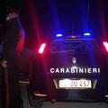 Cittadino chiama il 112, furto d'auto sventato in via Bitonto