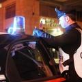 Rubano materiale da un cantiere edile, arrestati