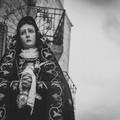 Le disposizioni della Diocesi: la processione dell'Addolorata rinviata al 15 settembre