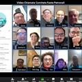 Comitato Feste Giovinazzo, gli auguri di buon Natale saranno in videoconferenza
