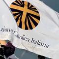 Dal 28 febbraio l'Assemblea elettiva dell'Azione Cattolica diocesana