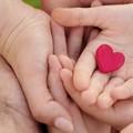 Promozione affidamento familiare, due appuntamenti a Giovinazzo