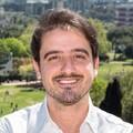Elezioni europee, Galizia e Piarulli domani sera in piazza con De Giglio