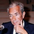 L'Associazione Nazionale Carabinieri presenta un libro su Aldo Moro