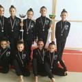 Campionato Allieve, l'Iris stacca il pass per Viareggio