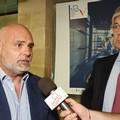 Fiera del Levante: bilanci e prospettive con il presidente Ambrosi ed il Vicesindaco Introna