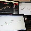 Fare Trading online nel 2019 è facile?