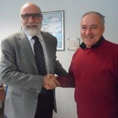 """Accordo tra """"Angeli della Vita"""" e Tribunale penale di Bari"""
