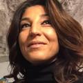 Cultura e Turismo: Anna Vacca prende il posto di Daniela Sala