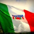 Costituita a Giovinazzo la Sezione ANPI intitolata ad Angelo Ricapito