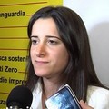 Regionali, i 5 Stelle in coalizione con Puglia Futura