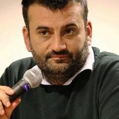 Antonio Decaro guiderà il Consiglio Metropolitano