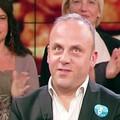 """""""La salute comincia a tavola """". Antonio Moschetta ospite della Fidapa Giovinazzo"""