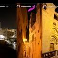 Luigi De Laurentiis omaggia la bellezza di Giovinazzo su Instagram (FOTO)