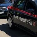 Ripulivano le scuole di Giovinazzo, scacco ai ladri di computer