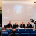 """""""Tesori d'Arte Sacra """": le chiese di Giovinazzo come non le avete mai viste"""