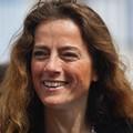 Governo Draghi, scelti cinque Sottosegretari pugliesi