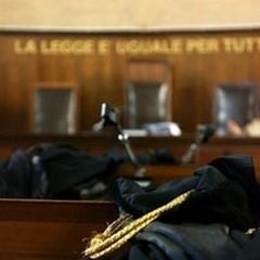 «Sanità, nessuna cupola». Assolto Tommaso Stallone