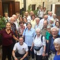 Dall'Austria in Puglia: il tour comincia da Giovinazzo