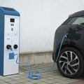 Chiusa dal Comune di Giovinazzo la manifestazione d'interesse per punti ricarica elettrica auto