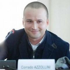 Azzollini, appello ai tifosi: «Aspetto tutti sugli spalti»