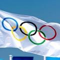 Rinviate le Olimpiadi di Tokyo 2020