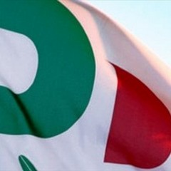 Il PD ai cittadini di Giovinazzo: «Siamo al vostro fianco»