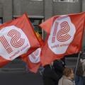 Sinistra Italiana Giovinazzo contro la riduzione dei treni per i pendolari