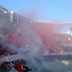 Attesa per Bari-Avellino: biglietti in vendita