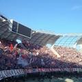 Arriva Pippo Inzaghi. Biglietti in vendita per Bari-Venezia