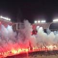 Il Bari chiude l'anno contro la SPAL: biglietti in vendita